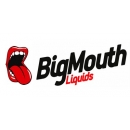 Big Mouth Liquids