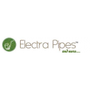 Electra Pipes