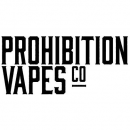 Prohibition Vapes Co