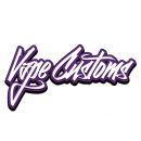 Vape Customs