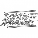 Dominate Flavours