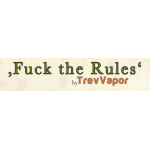 Fuck The Rules