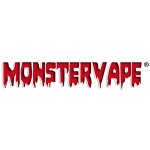 Monster Vape Aromen