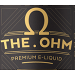 The Ohm