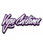Vape-Customs