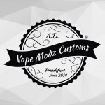 Vape Modz Customs VMC