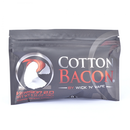 Cotton Bacon V2 Baumwollwatte