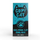 Creation Cat Koolada Aroma by Copy Cat