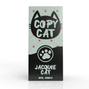 Copy Cat Aroma Jacquie Cat