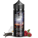 The Vaping Flavour Chapter 1 BerryCalypse