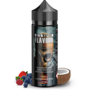 The Vaping Flavour Chapter 2 Coco Infection