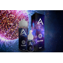 Antimatter - Neutrino 10ml Aroma