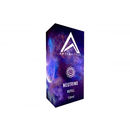 Antimatter - Neutrino Refill 10ml