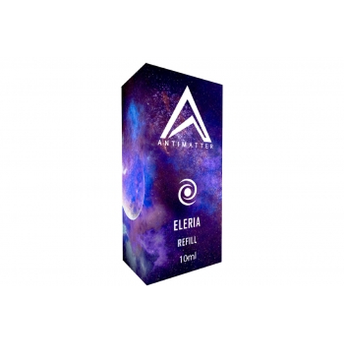 Antimatter - Eleria Refill 10ml
