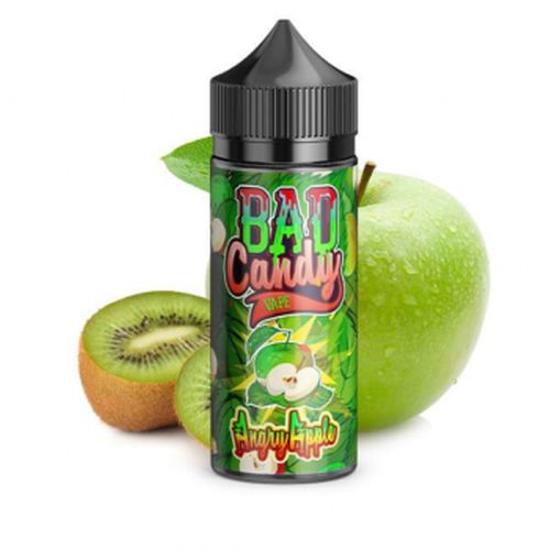 Bad Candy Angry Apple Aroma 20ml