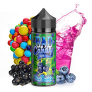 Bad Candy Blue Bubble Aroma 20ml