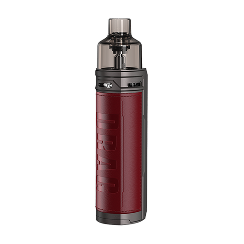Voopoo Drag X Kit Marsala