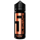 5 Elements Double Melon10ml Aroma
