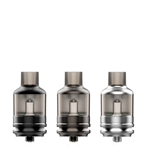 Voopoo TPP Tank 5,5ml (Drag 3, Drag X Plus)